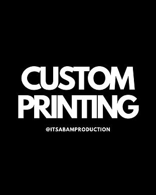 custom (1).png
