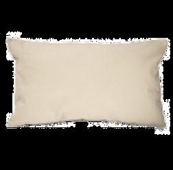 Natural-canvas-8oz-Cushion-Cover-51x30cm