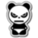 Angry-Panda-Sticker.png