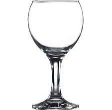genware-misket-wine-glass-21cl-7-25oz-pa