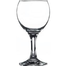 genware-misket-wine-glass-21cl-7-25oz-pa