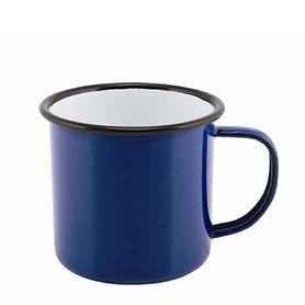 Enamel-Mug-Blue-36cl-12.5oz.jpg