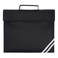 classic-book-bag-p1207-91133_medium.jpg