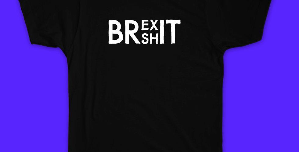 Brexit T-Shirts