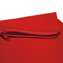 Red Zip