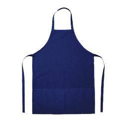 Polycotton-Apron-58x78cm-(M)-3-pockets-A