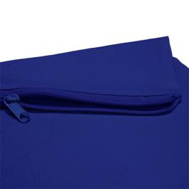 Blue Zip