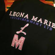 Leona Marie Entertainment