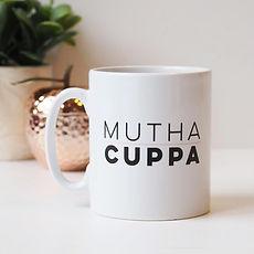 mutha_cuppa_1_grande.jpg