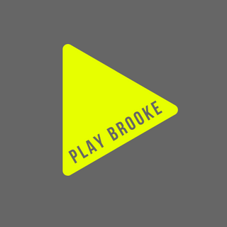 Play Brooke