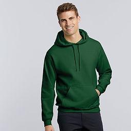 gildan-heavy-blend-hooded-sweatshirt-p65
