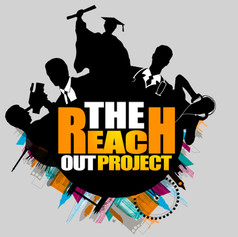 The Reach Out Project