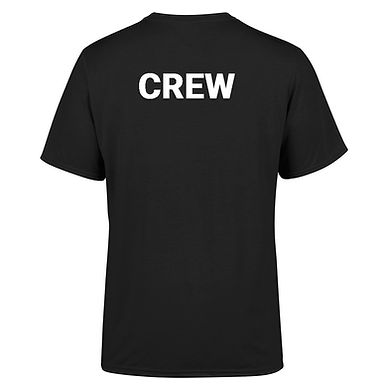 crew tee back.jpg