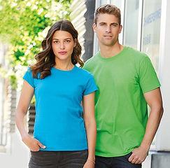 gildan-softstyle-adult-ringspun-t-shirt-