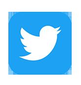שיתוף בטוויטר