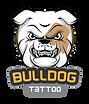bulldog_logo_2.png