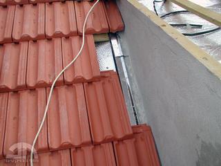 גג רעפים
