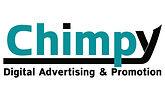 logo-chimpy.jpg