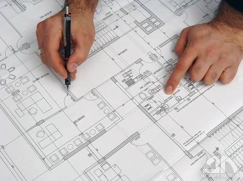 המלצה פיקוח בניה בבניית מגדל ממדים בחיפה