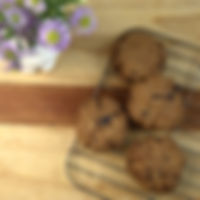 online-shop-biscuits-almond-chunk.jpg