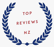 Top%20reviews%20logo_edited.jpg