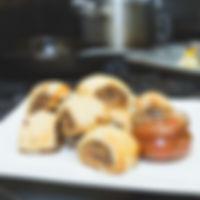 wellington-catering-sausage-rolls.jpg