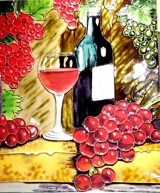 wine tile 2