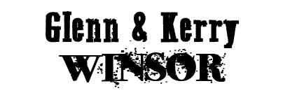 Glenn & Kerry Winsor