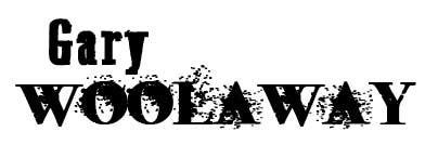 gary woolaway