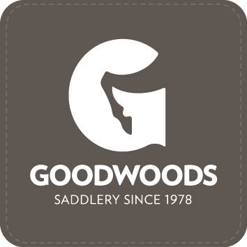 Goodwoods Saddlery