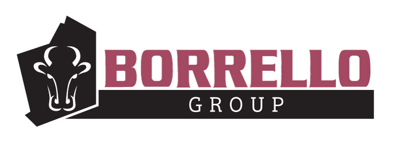 Borrello Group