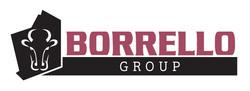 Borrello Group