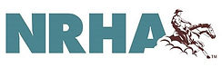 NRHAlogoweb.jpg