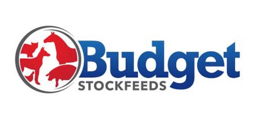Budget Stockfeeds