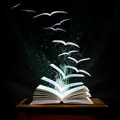 photodune-1091994-magic-book-l.jpg