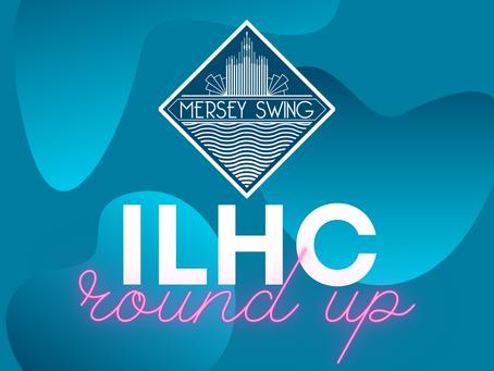 ILHC 2020 Round Up