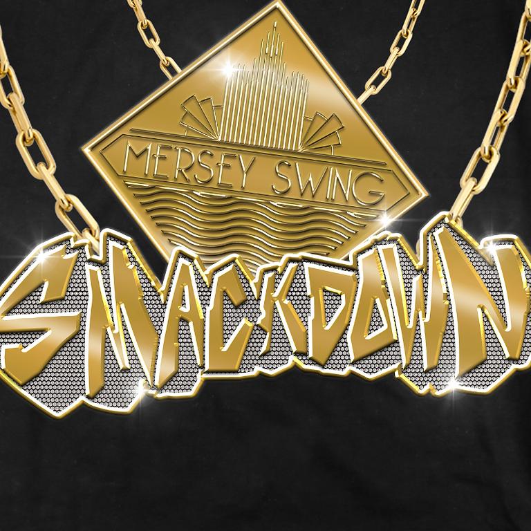 Smackdown 2021