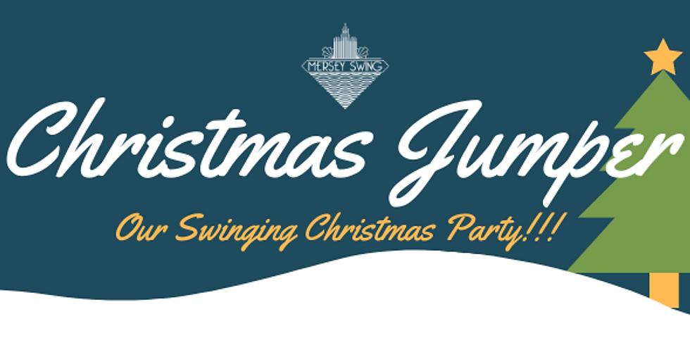 Christmas Jumper Online