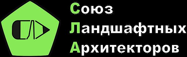 Логотип на карман.png