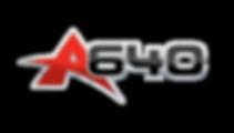 A640 Logo.png