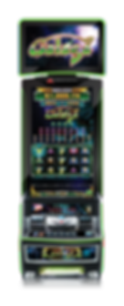 A640_Galaga_FRONT.png