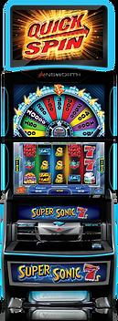 EVO_Super-Sonic.png