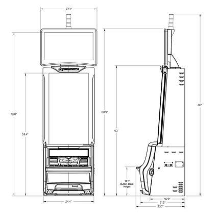 A640-line-drawing.jpg
