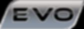 Evo Logo Final_1.png