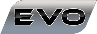 Evo Logo Final_1.png