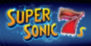super-sonic.jpg