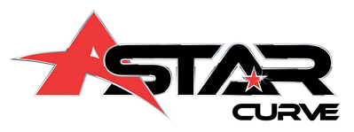 Astar-Curve.png