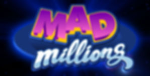 mad-millions.jpg