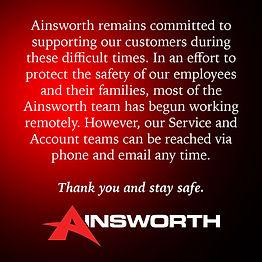 Ainsworth.jpg