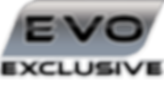 Evo-Logo-exc;usive.png